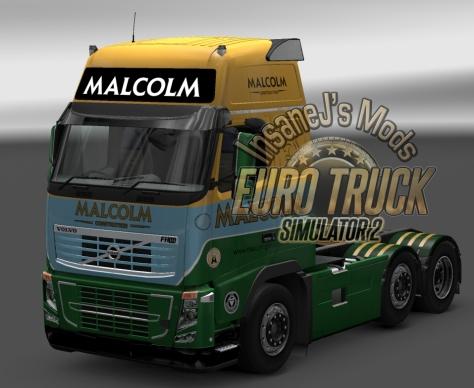 malconst2
