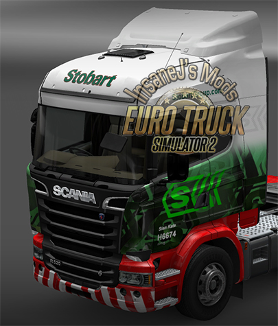 euro truck sim how to change profile name