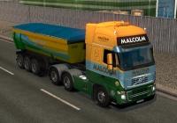 malcv09