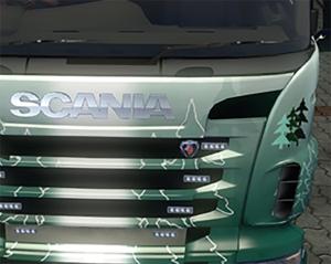scanv4b