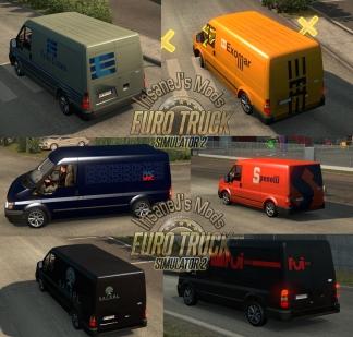 it-vans1