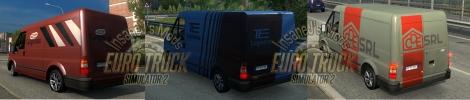 italyvans2