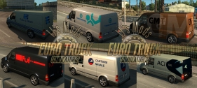 fnord_italy2