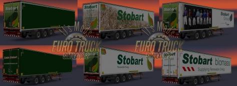 stob6