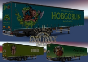 hobmore
