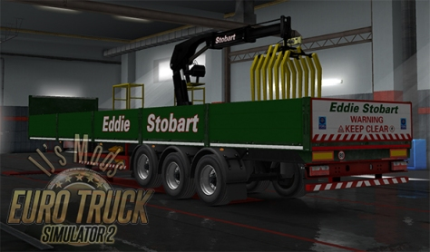 stob-crane