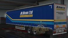 jrdix-trailer
