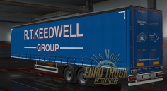 keed-trailer