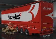 knowles-ot