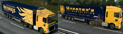 waber